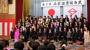 小学校 式 市 横浜 卒業 横浜店